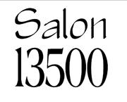 Salon 13500